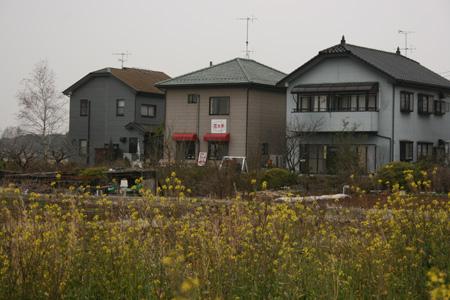100310_花水木様_店舗遠景