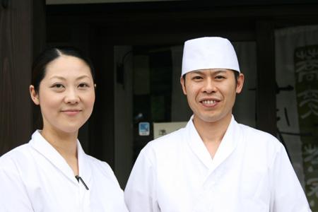 100708_nanakusasama_o-na-huuhu