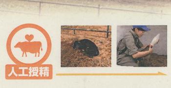 100324_鳥山畜産食品(株)様_繁殖