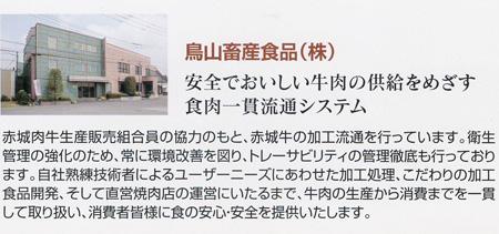 100321_鳥山畜産食品(株)_会社案内(切り抜き)