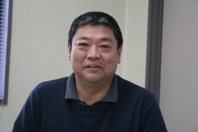 100515_ミート工房様_平野社長