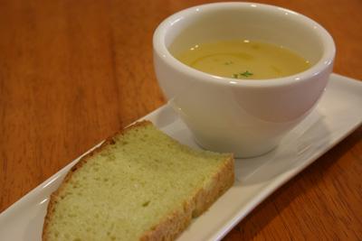 100603_ピアチェーレ様_野菜のスープ