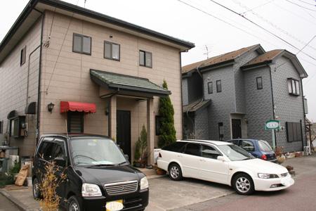 100313_花水木様_店舗入口