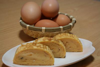 100429_(有)ムラオカ様_出し巻きと卵①