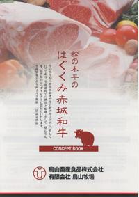 100321_鳥山畜産食品(株)_表紙200