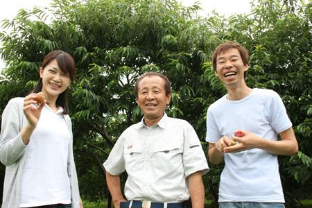 100711_piaceresama_shuugoushasin