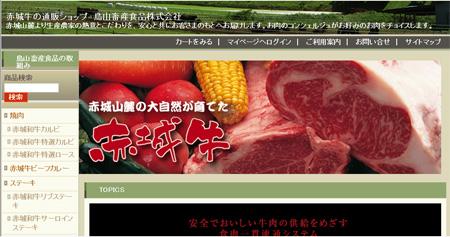 100328_鳥山畜産食品(株)様_HPトップ