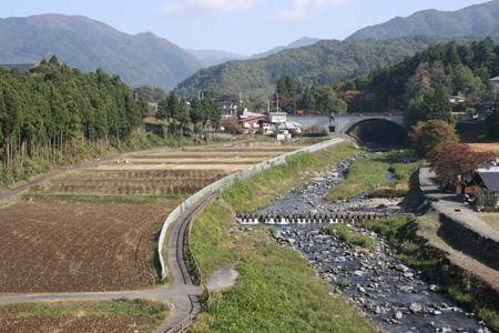 091028_田園風景