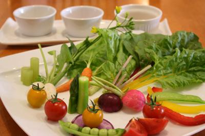 100603_ピアチェーレ様_野菜のパレット