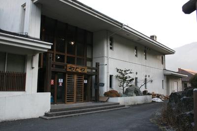 100428_㈱やどや様_外観