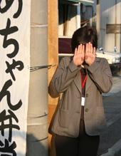 091101_太田市新田商工会の荒木指導員