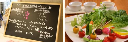100625_ピアチェーレ様_野菜のパレット