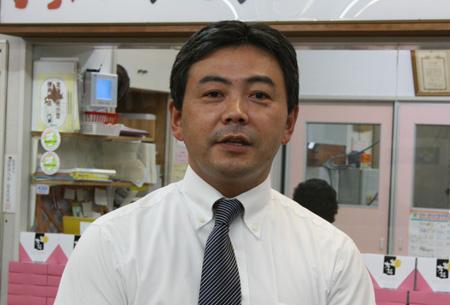 100807_takeutishoujisama_takeutishachou