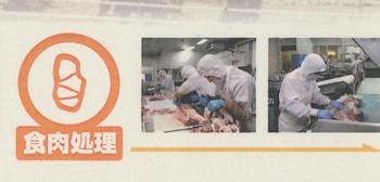 100324_鳥山畜産食品(株)様_加工