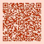 090927_QRコード_三峰プロジェクト_150
